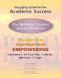 NSSI Engaging Activities for Academic Success
