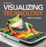 Visualizing Technology, Complete