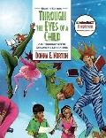 Through the Eyes of a Child: An Introduction to Children's Literature (with MyEducationKit) ...
