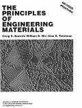 Principles of Engineering Materials