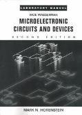 Microelectronic Circuits+dev.-lab.man.