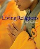 Living Religions Value Package (includes MyReligionKit Student Access ) (7th Edition)