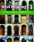 Authentic Reading 3 SB
