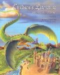 Children's Literature - With CD