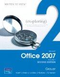 Exploring Microsoft Office 2007, Volume 1 Value Pack (includes myitlab for Exploring Microso...