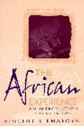 African Experience An Introduction