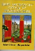 Brief Microsoft Office 97 Professional
