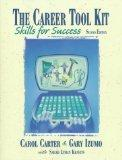 The Career Tool Kit : Skills for Success