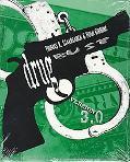 Drug Bust Version 3.0 Includes Workbook