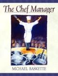 Chef Manager
