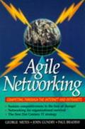 Agile Networking:competing..internet...