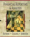 Financial Reporting+analysis