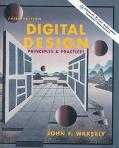 Digital Design : Principles and Practices