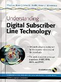 Understanding Digital Subscriber Line Technology