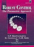 Robust Control:parametric Appr.-w/3dsk