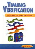 Timing Verification of Application-Specific Integrated Circuits