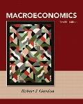 Macroeconomics (12th Edition) (Pearson Series in Economics)