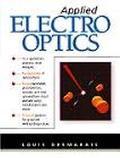 Applied Electro-Optics