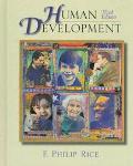 Human Development A Life-Span Approach