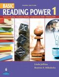 Basic Reading Power 1 (3rd Edition)