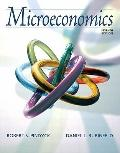 Microeconomics Value Package (includes Study Guide - Microeconomics)