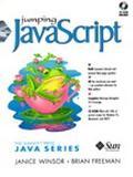 Jumping Javascript