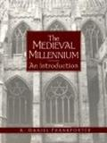 Medieval Millennium An Introduction