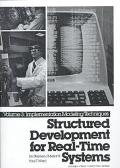 Structured Development for Real-Time Systems Implementation Modeling Techniques