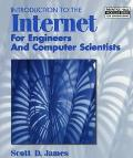 Intro.to Internet F/engin.+comp.sci.
