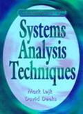 Intro.to Systems Analysis Techniques
