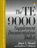 TE 9000 Documentation Toolkit