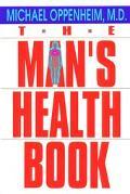 Man's Health Book