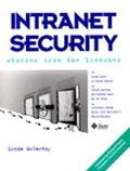 Intranet Security Stories from the Trenches