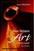 Non-Western Art A Brief Guide