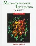 Microcontroller Technology:the 68hc11