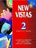 New Vistas 2
