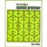 Tests and Drills in Spanish Grammar, Book 2 (Bk. 2)