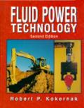 Fluid Power Technology