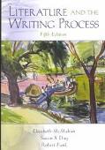Literature+writing Process