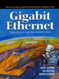 Gigabit Ethernet Migrating to High-Bandwidth Lans