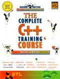 Complete C++ Training Course