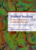 Student Teaching A Process Approach to Reflective Practice