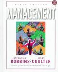 Management?? 6th Edition