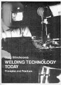Welding Technology Today Principles and Practices/How to Become a Certified Welder/Pamphlet