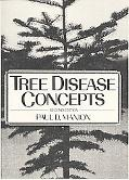 Tree Disease Concepts