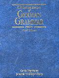 Practical Review of German Grammar