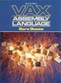 Vax Assembly Language