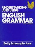 Understanding+using English Grammar
