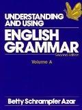 Understanding+using English Grammar,v.a