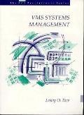 VMS Systems Management - Lesley Ogilvie Rice - Paperback